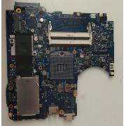 Placa Mae Notebook HP - HSTNN-I97C (PB 4430S)