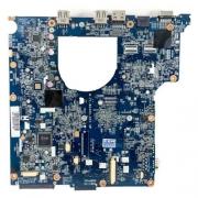 Placa Mae Notebook Itautec 6-71-W2400-D03 GP