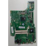 Placa Mae Notebook LG - U460 EAX65729501 (I5 3337U)