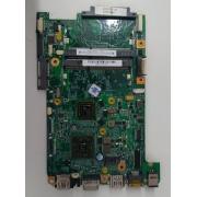 Placa Mae Notebook Philco - 71R-E14RV6-T810 (AMD C-60)