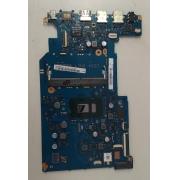 Placa Mae Notebook Samsung - Allrounder-Int c/ i3 7020U
