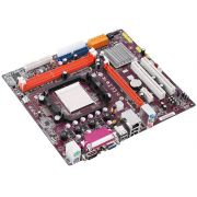 Placa Mae PC-CHIPS - A51G V7.1