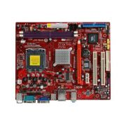 Placa Mãe PC-Chips - P53G REV1.0