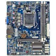 Placa Mae PC-WARE - IPMH61R3