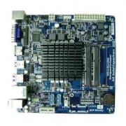 Placa Mae PC-WARE - IPX1800G2