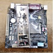 Placa Mae PC-WARE - IPX2500E1