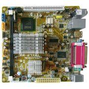 Placa Mãe PC-WARE - IPXLP - MB