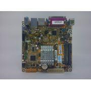 Placa Mae PC-WARE - IPXPV-D3
