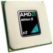 Processador AMD ATHLON X2
