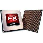 Processador AMD FX