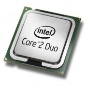 Processador Core2Duo