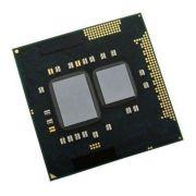 Processador i3 para notebook