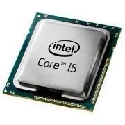 Processador Intel i5 4ª geração (1150)