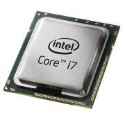 Processador Intel i7   (1156)