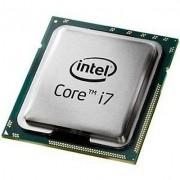 Processador Intel i7   2ª geração (1155)