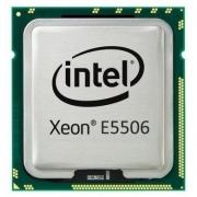 Processador Intel Xeon - E5506 (1366)