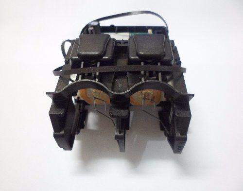 Carro de Impressao  HP-C3180/C4280/c4480