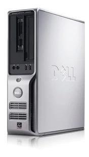 CPU DELL DIMENSION C521
