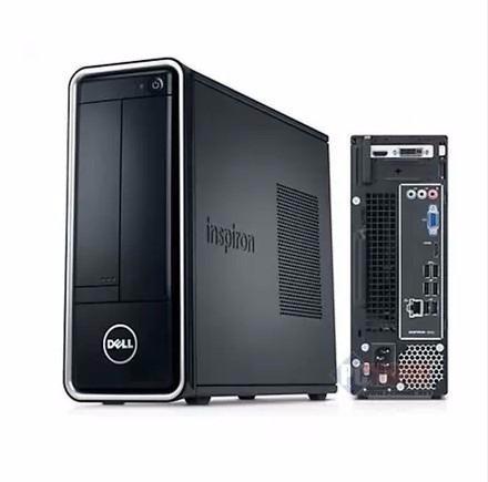 CPU Dell Inspiron 3647 i3/4GB/500GB C/WIFI