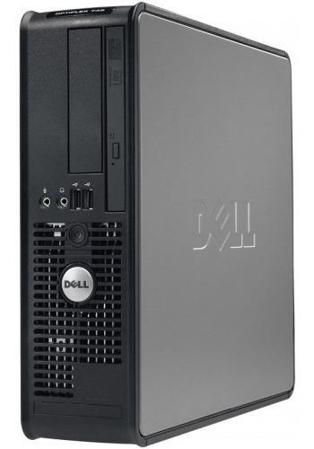 CPU Dell Optiple GX620