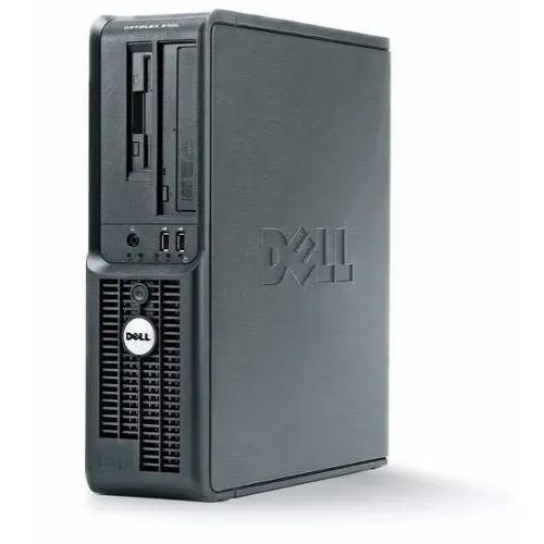 CPU Dell Optiplex 210L