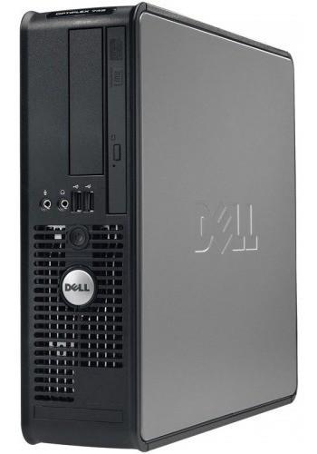 CPU Dell Optiplex 320