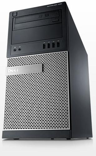CPU DELL Optiplex 7010