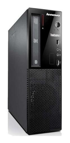CPU Lenovo Edge e73 i3/4gb/500gb