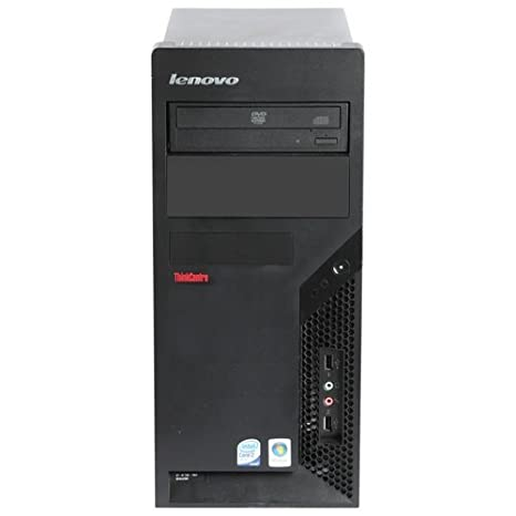 CPU Lenovo ThinkCentre M58