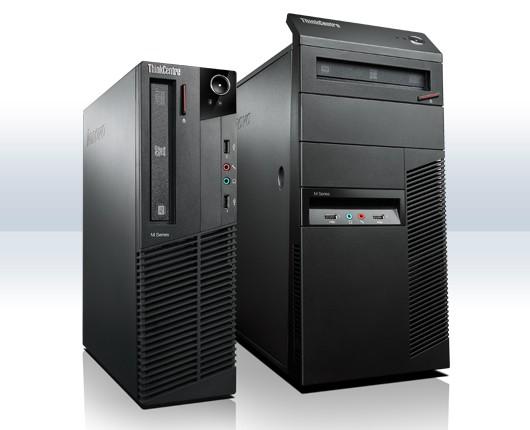 CPU Lenovo ThinkCentre M91