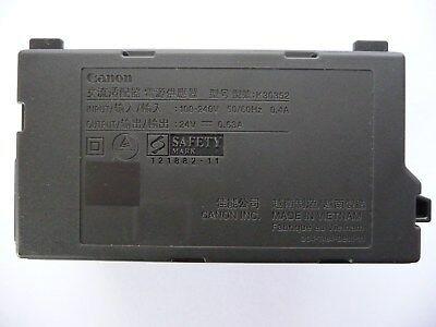 Fonte Alimentação Original Canon MG2520/MG2920