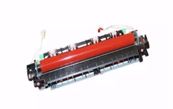 Fusor Brother Hl 2240/Mfc 7460/Dcp 7065 110v LY2487001