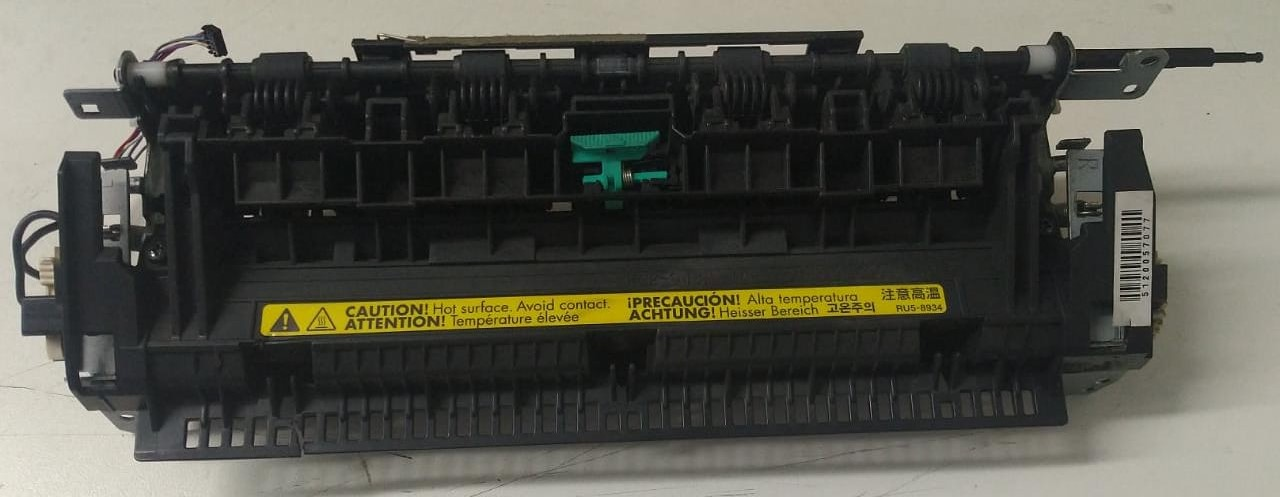 Fusor Hp LaserJet HP M1536 P1606 M201 M225 (RM1-7576)