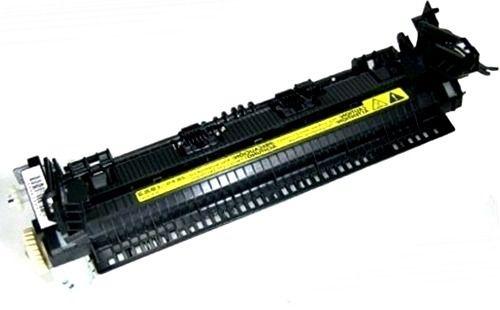Fusor Hp P1005/P1102  Rm1-4007