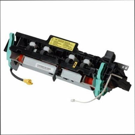 Fusor SAMSUNG SCX-4600/4623F
