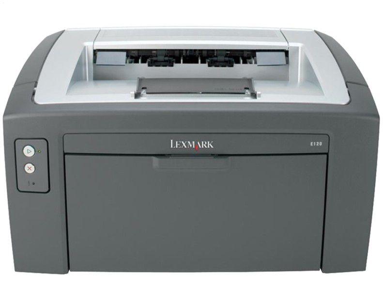 Impressora Lexmark E-120