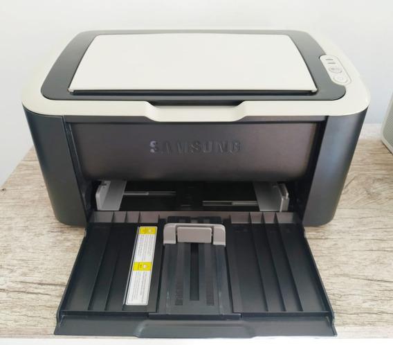 Impressora Samsung ML-1860