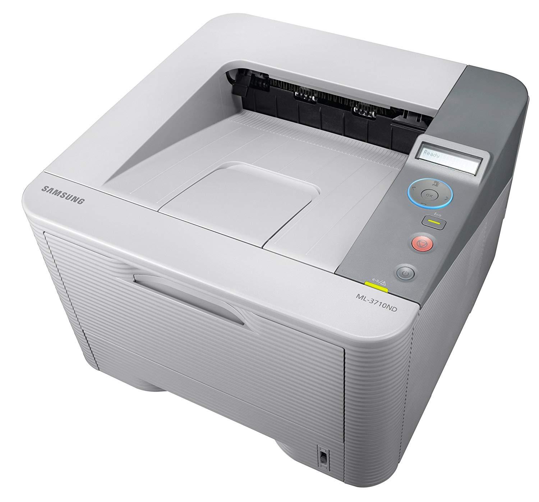 Impressora Samsung ML-3710ND
