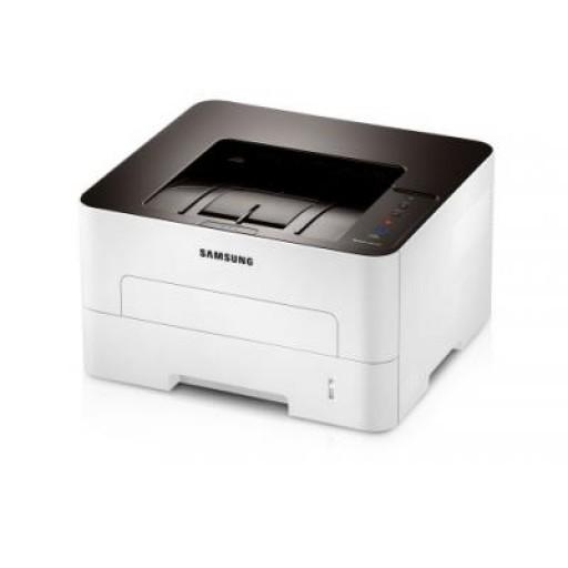 Impressora Samsung Xpress M2825ND