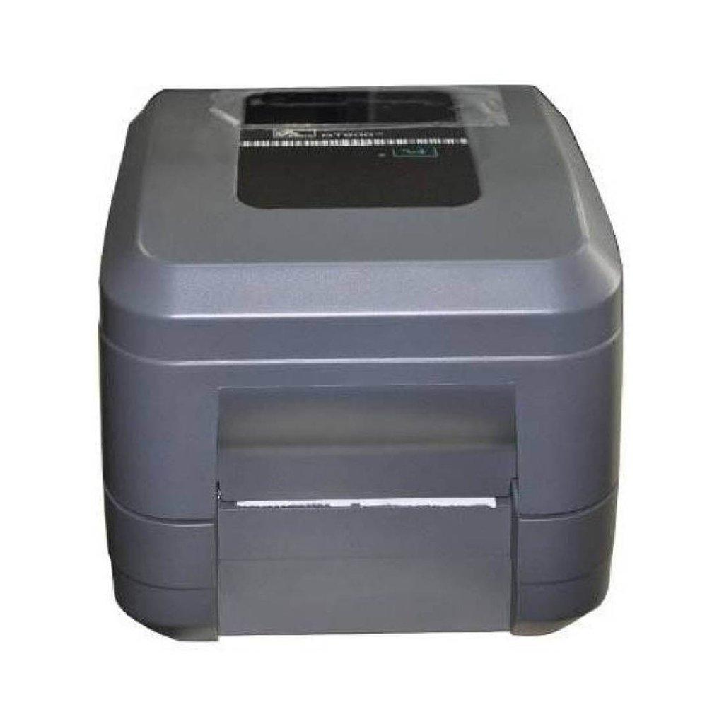 Impressora Zebra GT800