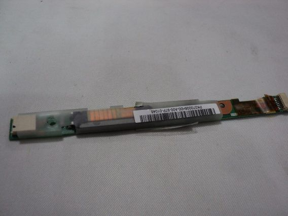 Inverter Hp Dv4 Compaq 486736-001 Pk070008h00
