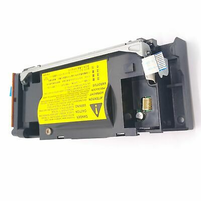 Unidade Laser  HP Laserjet M1005/1010/1020/1018/3015/1015 RC1-2124