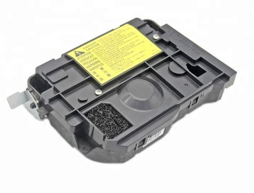 Unidade Laser  HP Laserjet P2035/P2055 RM1-6382