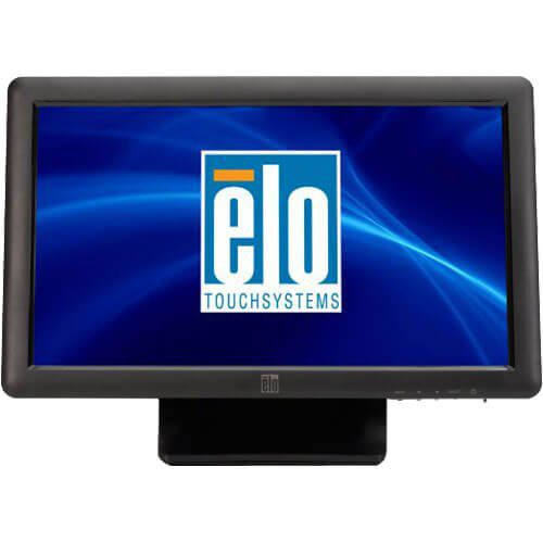 Monitor ELO Touch - ET1509L-8UWA-0-G