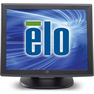 Monitor ELO Touch - ET1515L-8CWC-1-GY-G-E700813