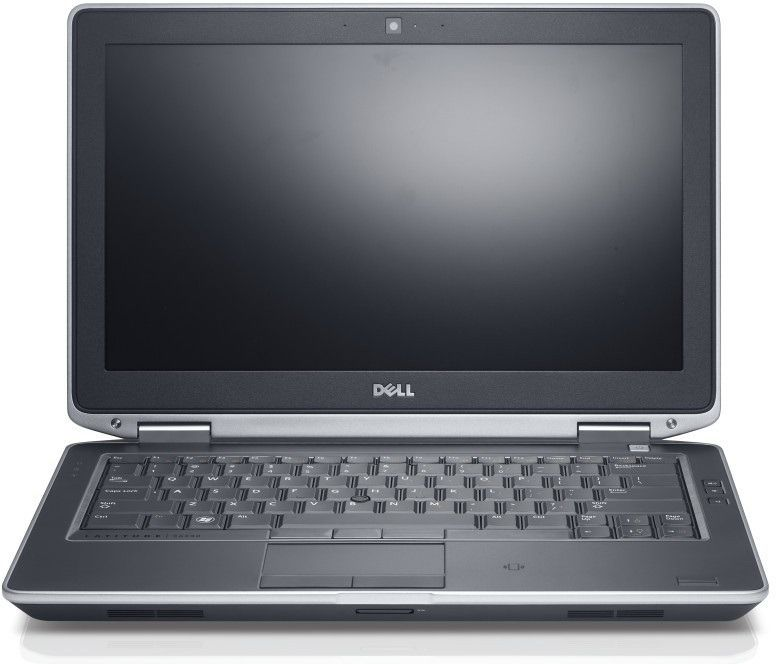 Notebook DELL E6330