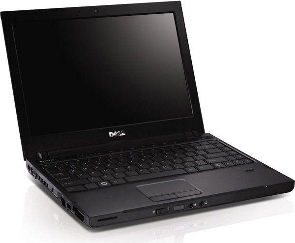 Notebook DELL Vostro 1320