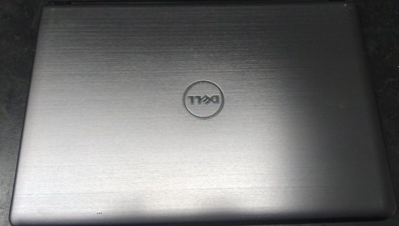 Notebook Dell Vostro 14-5470 i5/4GB/240SSD
