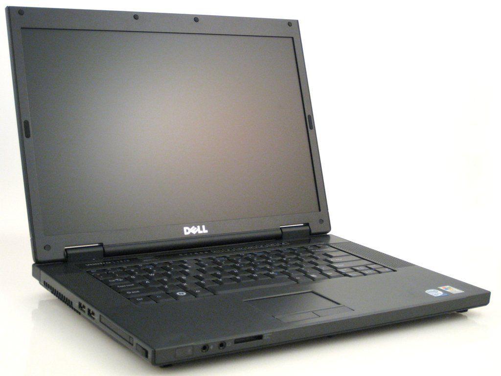 Notebook Dell Vostro 1510