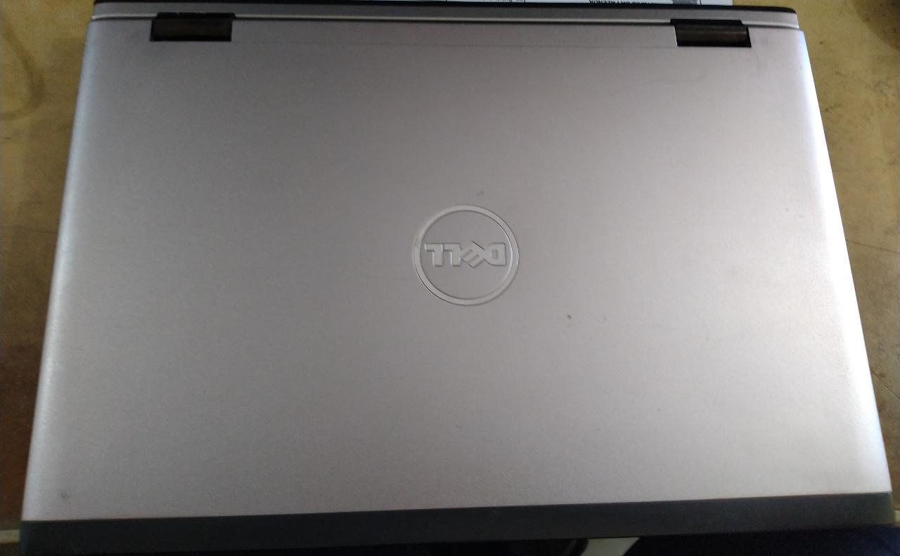 Notebook Dell Vostro 3450